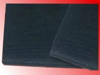 Резина техническая пластина по ГОСТ 7338- ТМКЩ.